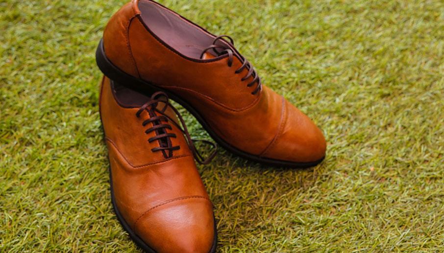 Skor från Vagabond håller vad de lovar